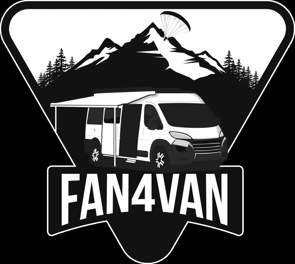 FAN4VAN