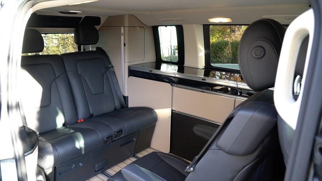 erfahrungen mit dem mercedes marco polo nach 50 000 km. Black Bedroom Furniture Sets. Home Design Ideas