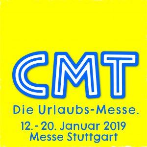CMT mit fan4van