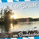 Brombachsee