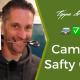 was ist die Camper safty card