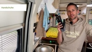 Wohnmobil Corona News Tipps fan4van