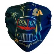 Wohnmobil Corona News Tipps fan4van maske