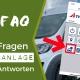 Thitronik Alarmanlage Wohnmobil Eure Fragen - Meine Antworten fan4van