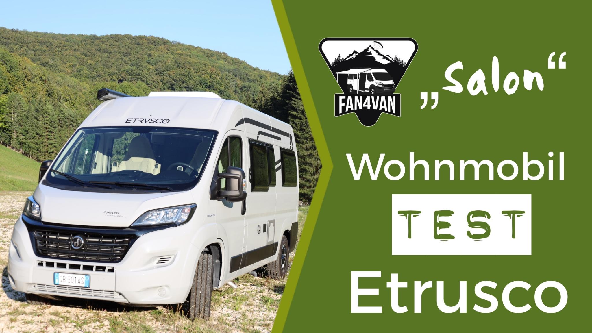 wohnmobil test etrusco