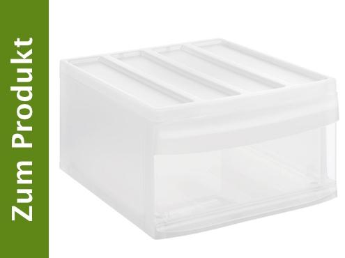 Aufbewahrung Box für Wohnmobil