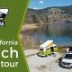 VW California Beach - Eine Roomtour des Camper im Detail