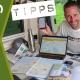 Routenplanung für Wohnmobil - Tipps für beste Routenplanung und Maut
