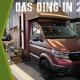 das kleine Holzmobilaus dem Schwarzwald